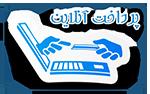 Online Payment Iran